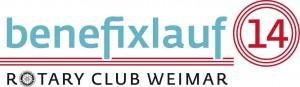 benefixlauf_logo